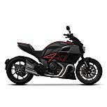 2015 Ducati Diavel for sale 201048679