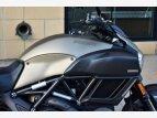 2015 Ducati Diavel for sale 201048685