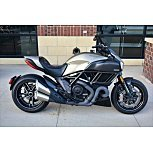 2015 Ducati Diavel for sale 201048685