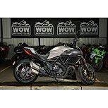 2015 Ducati Diavel for sale 201086195