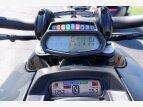 2015 Ducati Diavel for sale 201165903