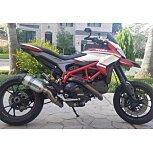 2015 Ducati Hypermotard for sale 200655078