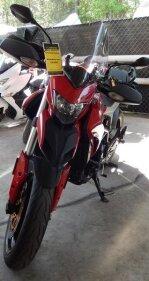 2015 Ducati Hypermotard for sale 200696712