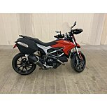 2015 Ducati Hypermotard for sale 200903930