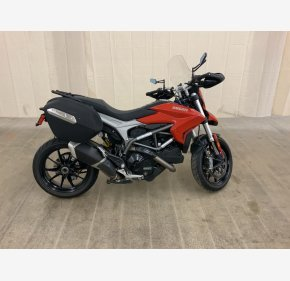 2015 Ducati Hypermotard for sale 200903930