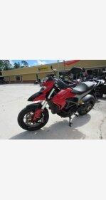 2015 Ducati Hypermotard for sale 200941218