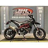 2015 Ducati Hypermotard for sale 200941369