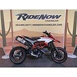 2015 Ducati Hypermotard for sale 201118411