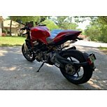 2015 Ducati Monster 1200 for sale 200746776