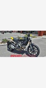 2015 Ducati Scrambler for sale 200753165