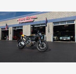 2015 Ducati Scrambler for sale 200797692