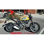 2015 Ducati Scrambler for sale 200841599