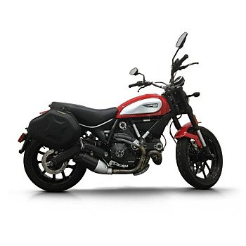 2015 Ducati Scrambler for sale 200844478