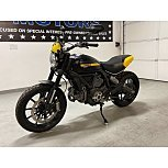 2015 Ducati Scrambler for sale 201046636