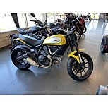 2015 Ducati Scrambler for sale 201089865