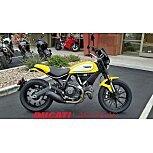 2015 Ducati Scrambler for sale 201093663