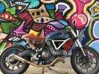 2015 Ducati Scrambler for sale 201103894