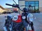 2015 Ducati Scrambler for sale 201169181