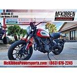 2015 Ducati Scrambler for sale 201169260
