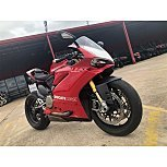 2015 Ducati Superbike 1198 R for sale 201066436
