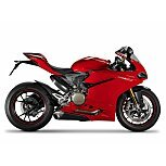 2015 Ducati Superbike 1299 for sale 201048953