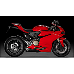 2015 Ducati Superbike 1299 for sale 201071310