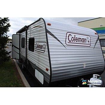 2015 Dutchmen Coleman for sale 300205555