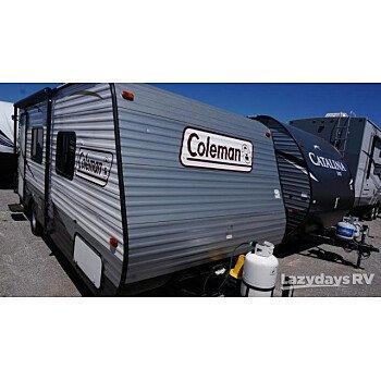 2015 Dutchmen Coleman for sale 300209500
