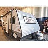2015 Dutchmen Coleman for sale 300221574