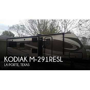 2015 Dutchmen Kodiak for sale 300182399