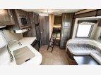 2015 Dutchmen Kodiak for sale 300326422