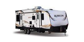 2015 Dutchmen Rubicon 2600 specifications