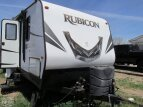 2015 Dutchmen Rubicon for sale 300232692