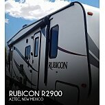 2015 Dutchmen Rubicon for sale 300232692