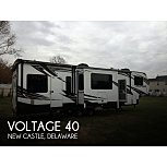 2015 Dutchmen Voltage 3605 for sale 300211447