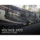 2015 Dutchmen Voltage for sale 300312323