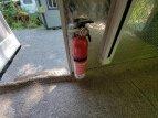 2015 Dutchmen Voltage for sale 300318670