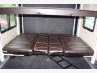 2015 Dutchmen Voltage for sale 300320525