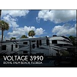 2015 Dutchmen Voltage for sale 300336062