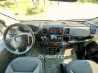 2015 Dynamax REV for sale 300317671