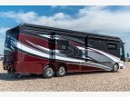 2015 Entegra Anthem 44B for sale 300300491