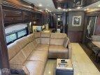 2015 Entegra Aspire 44B for sale 300275917