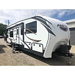 2015 EverGreen Amped for sale 300201543