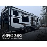 2015 EverGreen Amped for sale 300284955