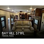 2015 EverGreen Bay Hill for sale 300209378