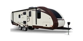2015 EverGreen Element ET26RBSS specifications