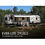 2015 EverGreen Ever-Lite for sale 300249050