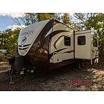 2015 EverGreen Ever-Lite for sale 300262472