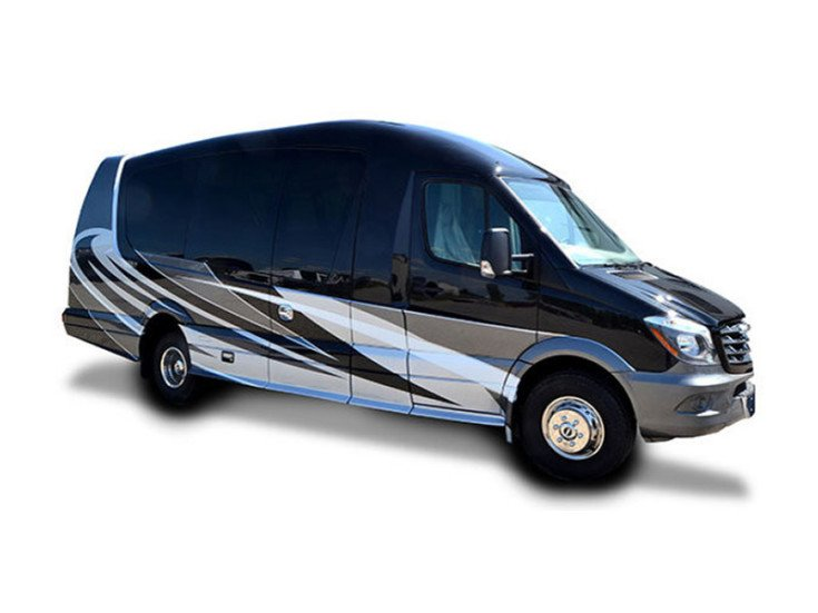 2015 EverGreen Imperial 245TS specifications