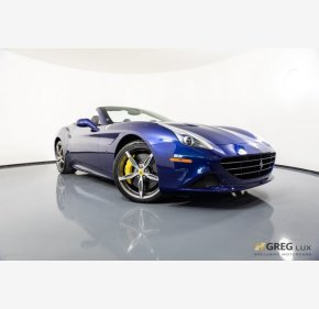 2015 Ferrari California for sale 101068525